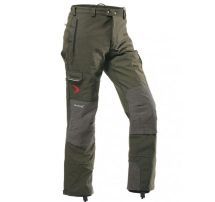 78c76310f Pracovné nohavice Snickers Workwear a Dunderdon - M - Profi oděvy SK